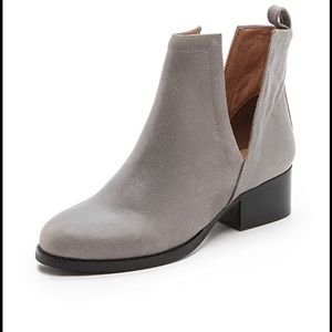 Jeffrey Campbell Oriley Boot